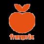 Franprix_3
