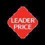 Leader_Price_3