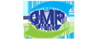 CMP France