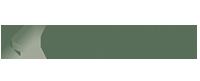 Logo-CarpinCasais